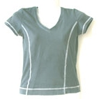 Esprit Active shirt, maat S