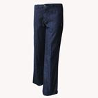 Gsus sindustries jeans met naden, maat 27 (XS)