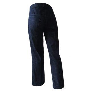 Gsus sindustries jeans met naden