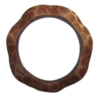 safari armband