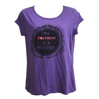 "Tom Tailor ""Boyfriend"" shirt"
